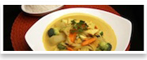 41B.-mixed-vegetable-curry-186x130