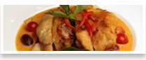 45B.-roast-duck-curry-186x130