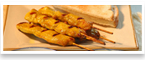 6.-chicken-satay1--186x124