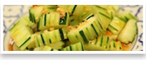13.-Cucumber-Salad-186x130