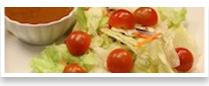 13B.-Sabai-Salad-186x130
