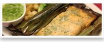 87.-Banana-Leaf-Salmon-186x130