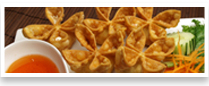 9B.-crab-rangoon1--186x132