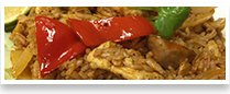 75.-Curry-Fried-Rice-186x130-1