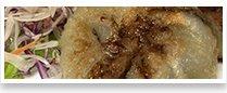 9.-Gui-Chai-(Chive-dumpling)186x130-1